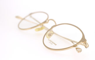 OLIVER PEOPLES Dawson