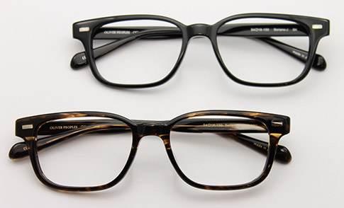 Glasses Frame For Asian Face : Where can I buy trendy asian fit glasses online ...