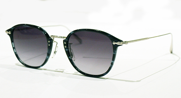 OLIVER PEOPLES KENNER
