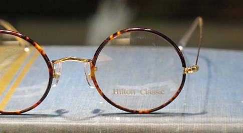 Hiltonclassic